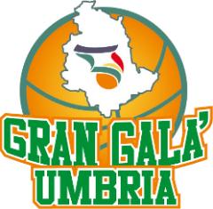 Logo V° Gran Galà dell